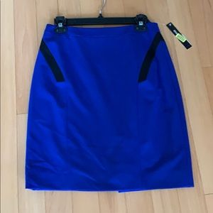 Gianni Bini skirt